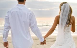 Сказка на свадьбу — прикольные сценарии интересные идеи