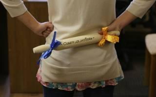 Подарки на свадьбу молодоженам — оригинальные, прикольные