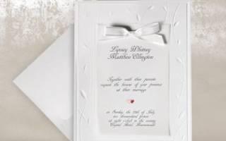 Белая свадьба — оформление зала, платье и букет невесты