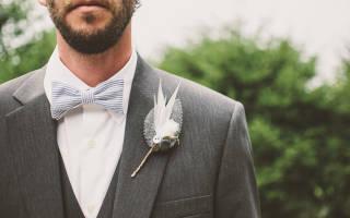 Речь в загсе при бракосочетании — текст, сценарий