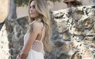 Второе платье на свадьбу для невесты — фото и видео обзор