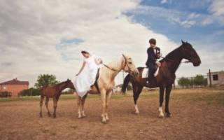 Свадебная фотосессия в стиле деревенском, греческом, рустик