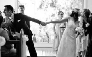 Идеи для свадебной фотосессии с родителями, подружками, друзьями