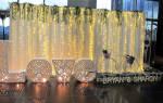 Фотозона на свадьбу в ресторане, кафе, помещении, на природе