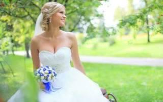 Прическа на свадьбу под брючный костюм, пышное, закрытое
