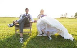 Свадебный костюм спортивный, русский, в стиле рустик