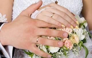 Выкуп невесты — прикольный сценарий в современном стиле