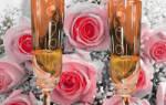 Какая свадьба 52 года совместной жизни — поздравления на юбилей