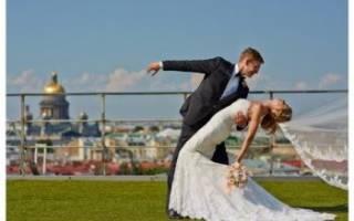 Сценарий свадебного квеста для гостей и жениха