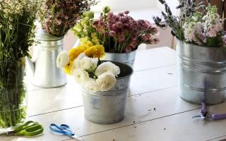 Белый букет невесты- как подобрать цветы в композицию