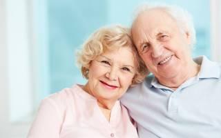 42 годовщина свадьбы — что подарить на перламутровую годовщину