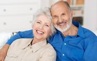 Свадьба 39 года совместной жизни — что дарят супругам