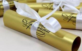 Бело-золотая свадьба — идеи оформления зала, образ молодых