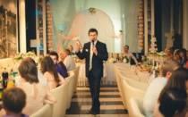 Примеры характеристик гостей на свадьбе для тамады