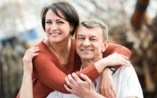 Поздравление с 14 годовщиной свадьбы — что подарить на юбилей