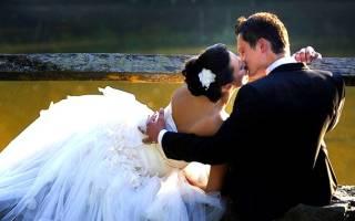 Свадебный сценарий на 20 человек без тамады