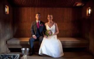 Конкурсы на второй день свадьбы — веселые игры для гостей
