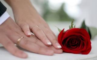 29 годовщина свадьбы — что подарить на бархатный юбилей