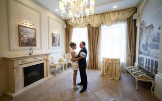 Как снимать и фотографировать свадьбу — советы начинающим