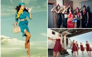 Сценарии тематических выкупов невесты в стиле авиалайнер, дартс