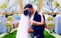 Смешные и современные сценарии на свадьбу для тамады