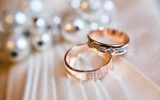 Поздравления с золотой свадьбой — как отметить 50 годовщину
