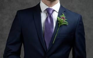 Образ жениха на свадьбу — как подобрать, модные тенденции
