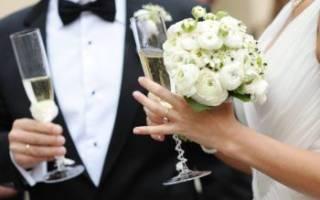 Калькулятор алкоголя на свадьбу — расчет спиртного на человека