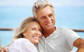 Свадьба 38 года совместной жизни — что подарить