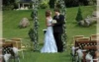 Свадебное путешествие в Грецию, на Мальдивы, Бали, Кубу, Кипр
