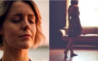 Как пережить смерть мужа, жены — советы психолога