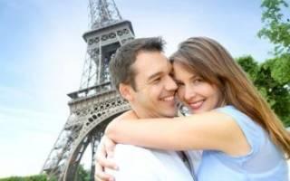 Документы для регистрации брака во Франции, Германии, Греции