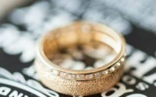 Свадьба в золотом цвете — оформление в золотистом стиле