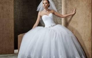 Куда сдать или как продать свадебное платье после свадьбы