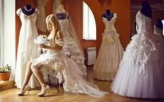 Подготовка невесты к свадьбе — пошаговый план и ошибки