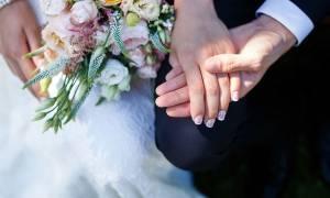 Клятва жениха на выкупе — смешные карточки с обещаниями, присягой