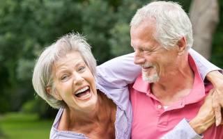 Свадьба 47 лет — что подарить на кашемировую годовщину