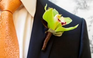 Свадьбы по годам — название годовщин совместной жизни в таблице