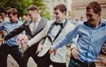 Танец невесты для жениха на свадьбе в подарок