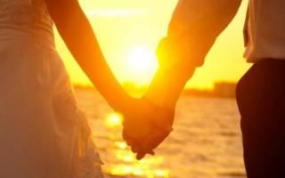 31 год свадьбы — что дарить на солнечный, смуглый юбилей