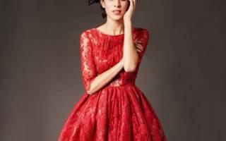 Коктейльные платья на свадьбу для невесты — обзор
