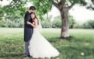 Свадебные традиции народов мира: белорусские, немецкие