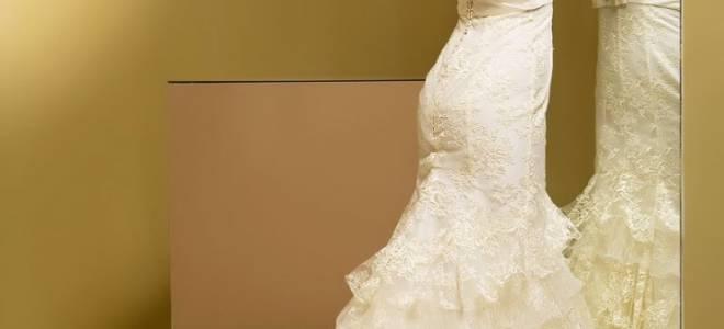 Свадьба в цвете айвори — оформление, аксессуары, платье, букет