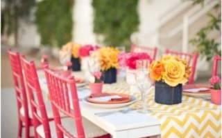 Атласная свадьба — подарки и поздравления на 24 годовщину