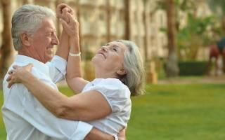 44 года совместной жизни — что дарить и как отметить