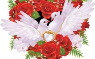 70 лет свадьбы — какая годовщина, что дарить юбилярам