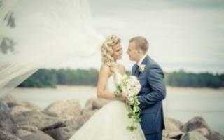 Видеоприглашение на свадьбу своими руками: оригинальные идеи