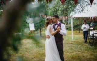 Свадьба в стиле стимпанк, кэжуал, хиппи, пин ап, арт деко, готики