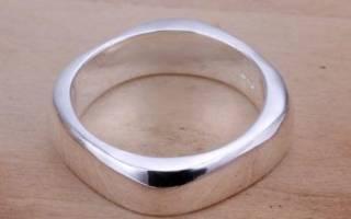 Необычные обручальные кольца с эксклюзивным красивым дизайном