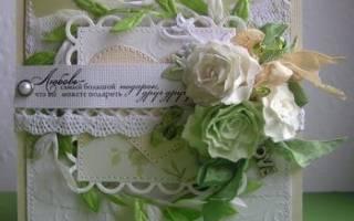 Пригласительные на свадьбу зеленого или изумрудного цвета
